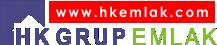 Fethiye HK Grup Emlak